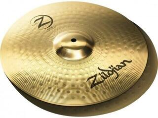 "Zildjian 14"" Planet Z Hi Hat"
