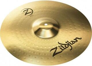 "Zildjian 16"" Planet Z Crash (END)"