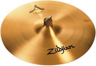 "Zildjian A0226 A-Thin Crash Crash Cymbal 19"""