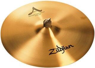 """Zildjian A0234 A M T Crash Cymbal 20"""""""