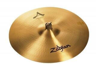 """Zildjian A0227 A T Crash Cymbal 20"""""""