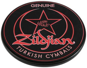 "Zildjian 12"" Professional Practice Pad"