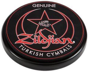 "Zildjian 6"" Professional Practice Pad"