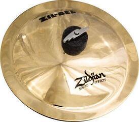 "Zildjian 6"" Zil-Bell Small"