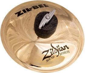 """Zildjian 9.5"""" Zil-Bell Large"""