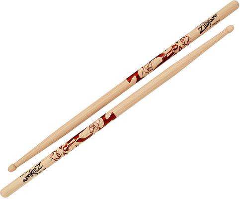 Zildjian Dave Grohl Drumsticks