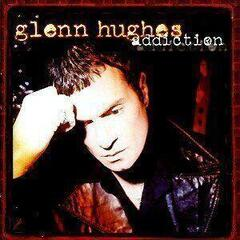 Glenn Hughes Addiction (2 LP)