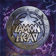 Diamond Head (+ Bonus 7 Inch) (Vinyl LP)
