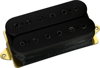 DiMarzio DP100 SP Black/Black