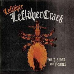 Leftover Crack The E-Sides And F-Sides (2 LP)