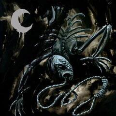 Leviathan A Silhouette In Splinters (2 LP)