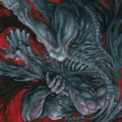 Leviathan Massive Conspiracy Against All Life (2 LP)