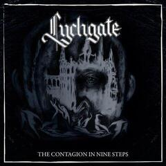 Lychgate The Contagion In Nine Steps (Vinyl LP)