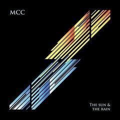 MCC [Magna Carta Cartel] The Sun & The Rain (7'' Vinyl LP)