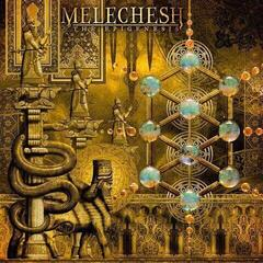 Melechesh The Epigenesis LTD (2 LP)