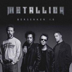 Metallica Berserker 1.0 (2 LP)