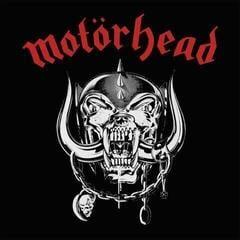 Motörhead (3 LP Box Set)