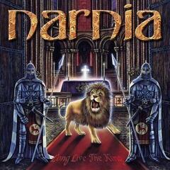 Narnia Long Live The King (20Th Anniversary Edition) (Vinyl LP)