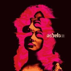 Nebula Holy Shit (Vinyl LP)