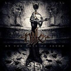 Nile At The Gate Of Sethu LTD (2 LP)