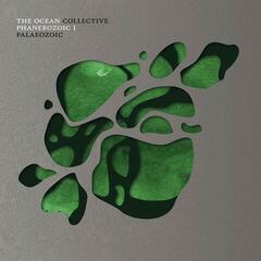 The Ocean Phanerozoic I: Palaeozoic (Vinyl LP)