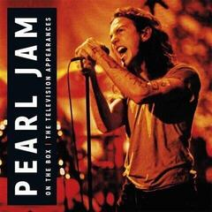 Pearl Jam On The Box (2 LP)