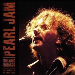 Pearl Jam Building Bridges (2 LP)