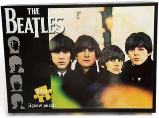 The Beatles Beatles 4 Sale Puzzle