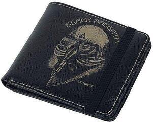 Black Sabbath 78 Tour Wallet