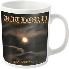 Bathory The Return... Mug