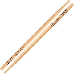 Zildjian Louie Bellson Drumsticks