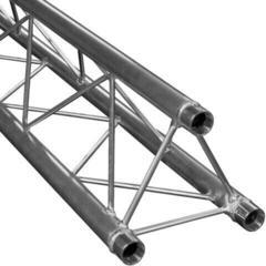 Duratruss DT 23-400 Triangle truss