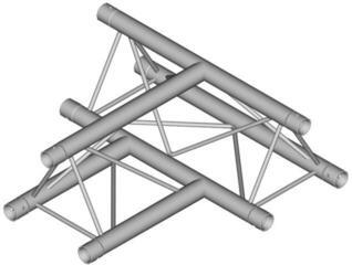 Duratruss DT 23-T36H Triangle truss