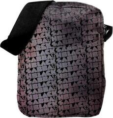 Black Sabbath Distress Sac bandoulière
