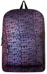 Black Sabbath Distress Backpack