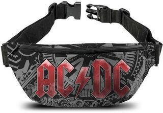 AC/DC Wheels  Övtáska