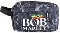 Bob Marley Collage Wash Bag
