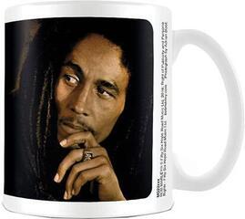 Bob Marley Legend Mug