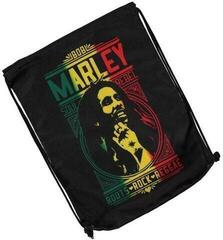 Bob Marley Roots Rock String Bag