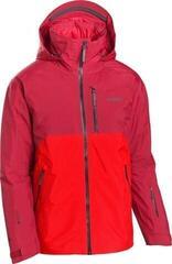 Atomic Redster GTX Jacket Rio Red/Red M