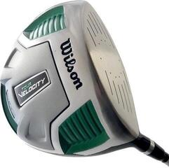 Wilson Staff Tour Velocity Driver 10,5 Regular Right Hand