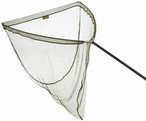 Mivardi Executive X-light Landing Net