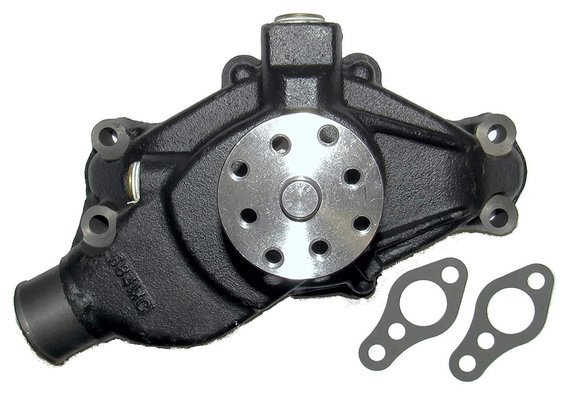 Quicksilver Water Pump Assy 46-8M0113734