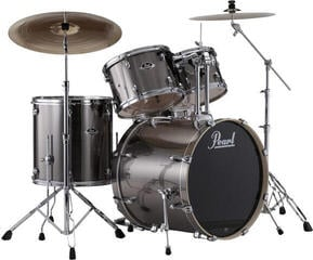 Pearl EXX725BR/C21 Export Smoke Chrome