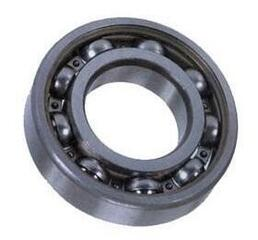 Quicksilver Bearing Th 30-16128