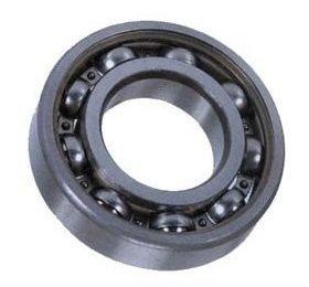 Quicksilver Bearing Th 30-16128