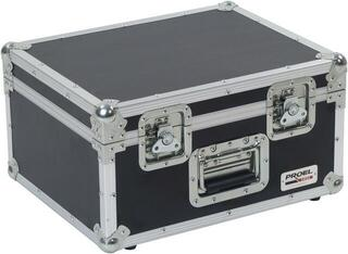 PROEL SL05BLK Utility case for stage