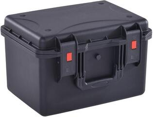 PROEL PPCASE05 Utility case for stage