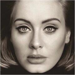 Adele 25 (Vinyl LP)