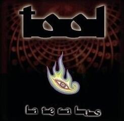 Tool Lateralus (Picture Disc)